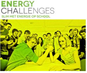 EnergyChallenges_fluor